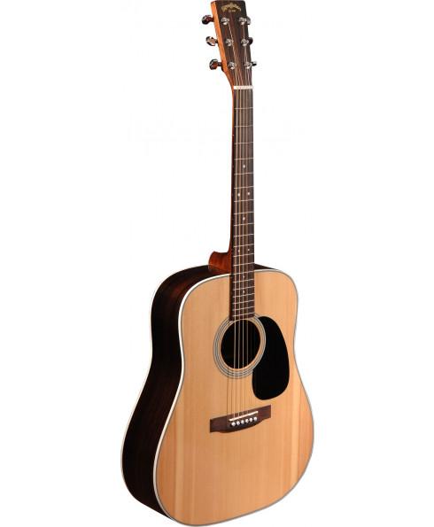 Sigma Guitars DR-1ST Natural
