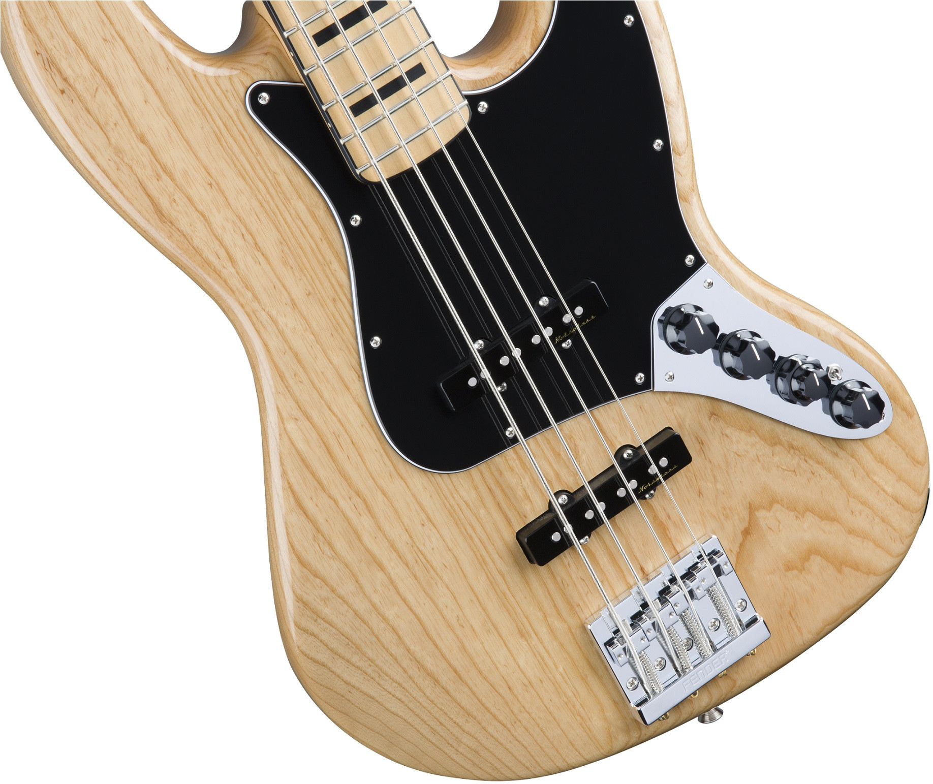 Fender Deluxe Active Jazz Bass Best 2018 B Wiring Diagram Facybulka Me And V Bas Gitara