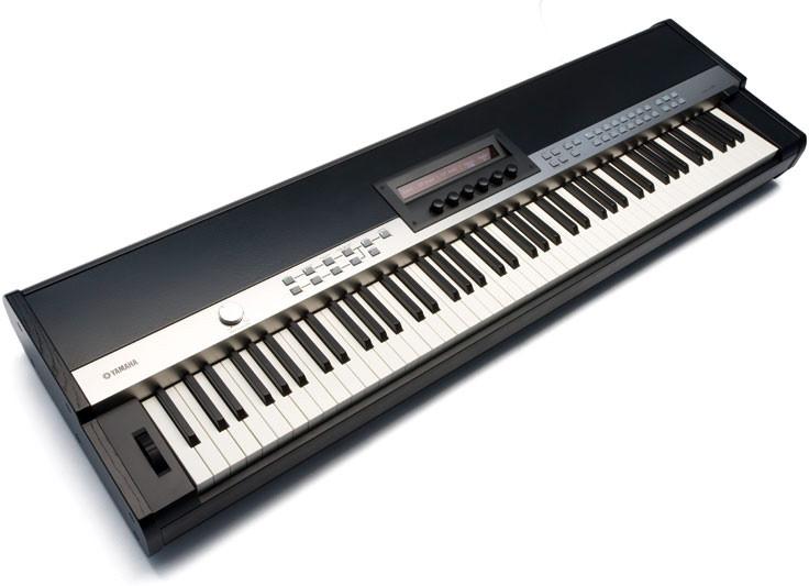Yamaha cp1 piano digital teclado musifex for Yamaha digital piano philippines