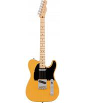 ARTIGO DO DIA Fender American Pro Telecaster MN BB