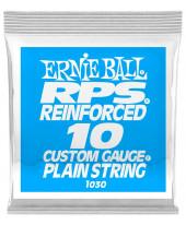 Ernie Ball 1030 010 RPS