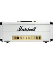 Marshall 1959RR Randy Rhoads -Stock B