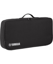 ARTIGO DO DIA Yamaha Reface Soft Case