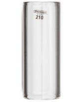 Dunlop 210 Glass Slide Medium