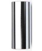 Dunlop 220 Chromed Steel Slide