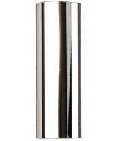 Dunlop 320 Chromed Steel Slide
