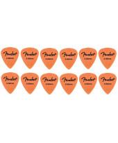 Fender 351 Rockon Thin Med