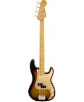 Fender '50s Precision Bass 2TS