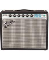 Fender ´68 Custom Princeton Reverb