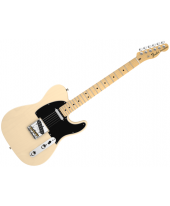 Fender American Special Telecaster MN VB