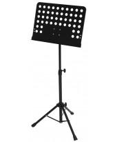 BSX 900-750 BK