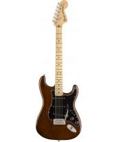 Fender American Special Strat MN Walnut