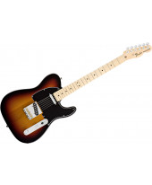 Fender American Special Telecaster MN 2TS