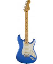 ARTIGO DO DIA Fender American Standard Stratocaster MN OBM