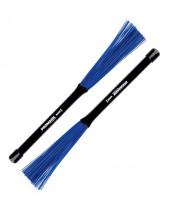Pro Mark B400 Retractable Nylon Brush