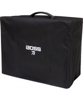 Boss Cover Katana 100
