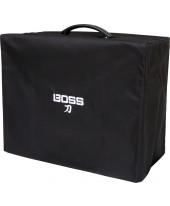 Boss Cover Katana 50