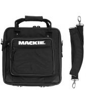 Mackie ProFX12v2 Mixer Bag