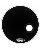 Evans EMAD Resonant 22""