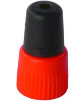 Neutrik BSP-2