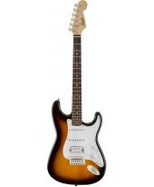 Fender Squier Bullet Stratocaster HSS BSB