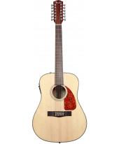 Fender CD-160 SE 12 Cordas