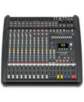Dynacord CMS1000-3