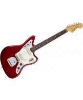 Fender Classic Player Jaguar Special RW CAR