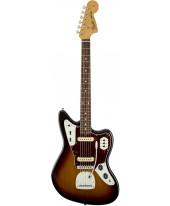 Fender Classic Player Jaguar Special RW 3-TS
