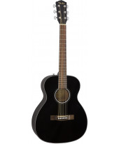 Fender CT60S Travel Black