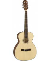 Fender CT60S Travel Natural