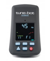 Tune Bot Studio Drum Tuner