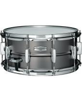 Tama DST1465 Soundworks Steel Snare
