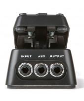 Dunlop DVP4 Volume X Mini Pedal