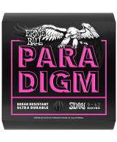 Ernie Ball EB2023 Paradigm Super Slinky
