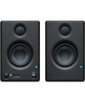 Presonus Eris E3.5 Bluetooth