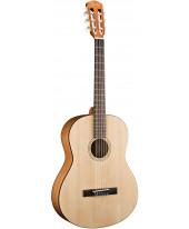 Fender ESC-80 Educational 3/4