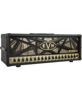 EVH 5150III 100S EL34