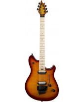 EVH Wolfgang Special TBS