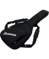 Ibanez IGB510-BK Powerpad Gigbag