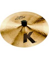 "Zildjian K-Custom Dark Crash 14"""