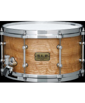 Tama LGM137-STA Sound Lab Snare