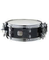 ARTIGO DO DIA Yamaha MSD1350 Dave Weckl Signature Model