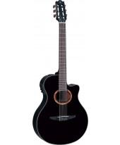 Yamaha NTX-700 Black