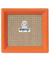 Orange Micro Crush PiX 3