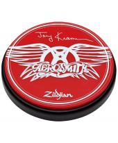 Zildjian P1206 Joey Kramer