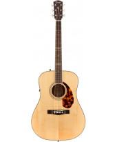 Fender PM-1 Limited Adirondack Mahogany