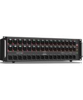 Behringer Digital Stagebox S32