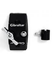 Gibraltar SC-STL3 Tom Bracket