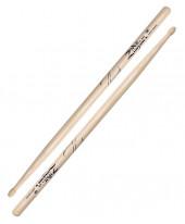 Zildjian 5B Wood Tip
